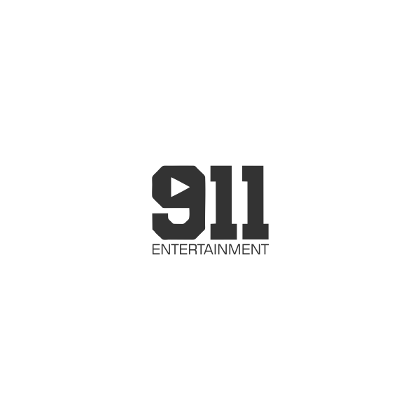 911 Entertainment