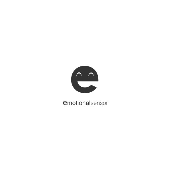 Emotional Sensor Photography e jeeiee Freelance Logo & Graphic Designer Surat | JEEiEE portfolio
