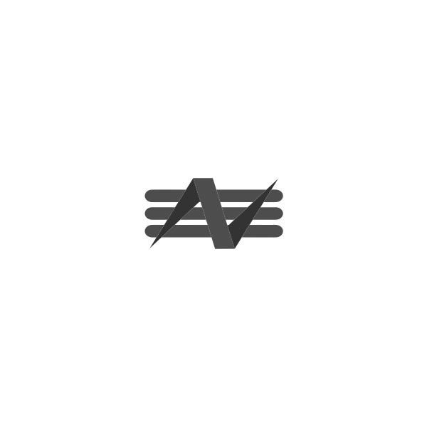 Nilkanth Electricals Power Freelance Logo & Graphic Designer Surat | JEEiEE portfolio