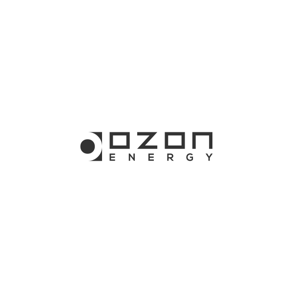 Ozon Energy Solor Power Freelance Logo & Graphic Designer Surat | JEEiEE