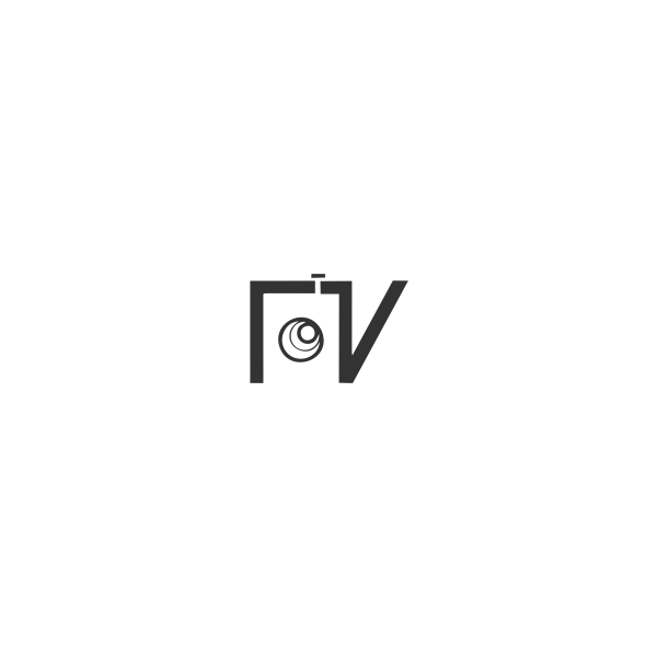 RV Photography Freelance Logo & Graphic Designer Surat | JEEiEE