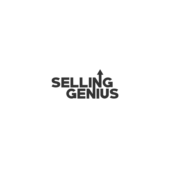 Selling genius sales booster training Freelance Logo & Graphic Designer Surat | JEEiEE