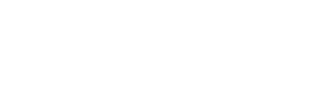 Freelance Logo & Graphic Designer Surat | JEEiEE