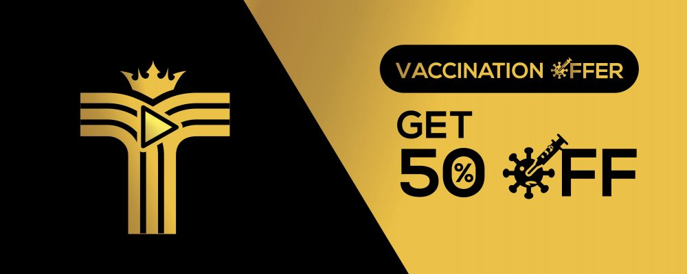 vaccination offer 50 do-creative-minimalist-logo-design-with-free-revisions-jeeiee-freelance